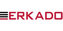 Erkado-logo