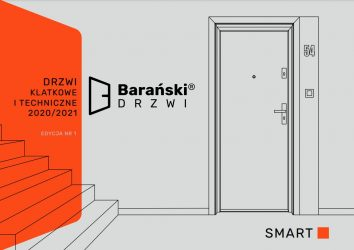 baranski smart