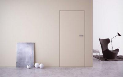 erkado-drzwi-niewidocznefg
