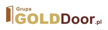 golddoor logo