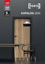 porta wew 2020
