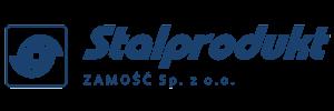 stalprodukt logo