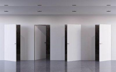 system-drzwi-ukrytychj