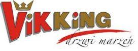 vikking logo